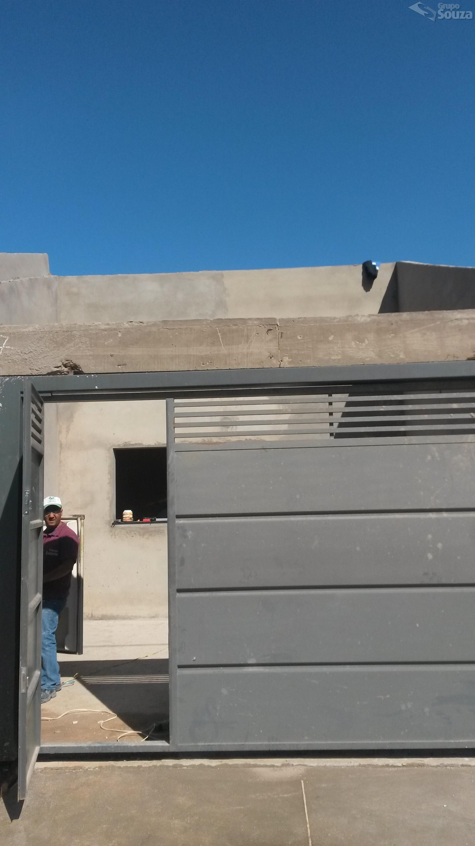 Imagens de #2C6497  Avencas Piracicaba (12256) Imobiliária Piracicaba Grupo Souza 1836x3264 px 2732 Box Banheiro Piracicaba