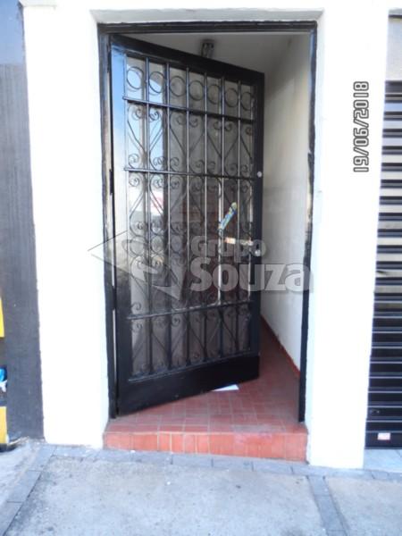 Salões Vila Rezende Piracicaba