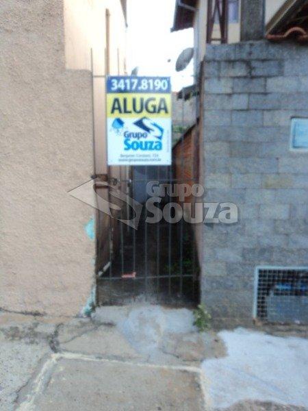 Residencias Vila Monteiro Piracicaba