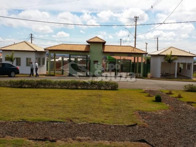 Loteamento em Condominio Resid dr Raul Coury Rio Das Pedras