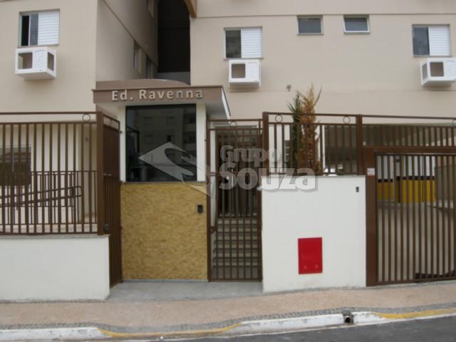 Apartamento Nova América Piracicaba