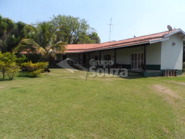 Chácara Santa Rita Piracicaba