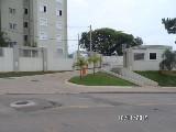 Apartamento Gleba Calif�rnia Piracicaba