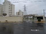 Apartamento Jardim Nova IGUA�U Piracicaba