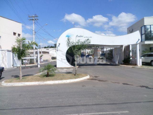 Terreno Jardim São Francisco Piracicaba