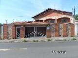 Residencias Dois C�rregos Piracicaba
