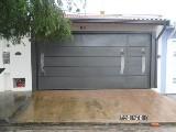 Residencias Terra Rica III Piracicaba