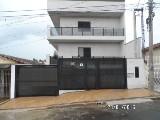 Apartamento Sao Judas Piracicaba