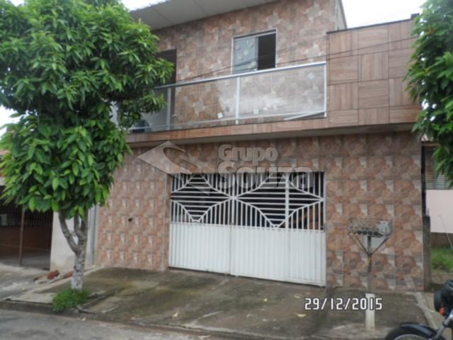 Residencias Novo Horizonte Piracicaba