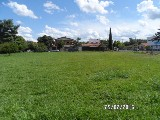 Terreno Jardim Monumento Piracicaba
