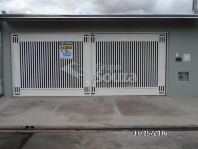 Residencias Mario Dedini Piracicaba