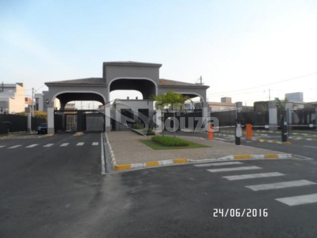 Condominio Fechado Bongue Piracicaba