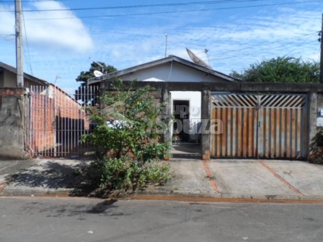 Residencias Jardim Algodoal Piracicaba