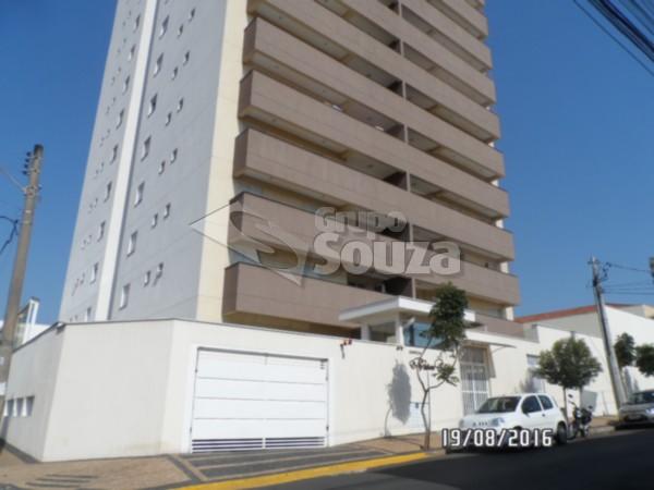 Apartamento Vila Monteiro Piracicaba