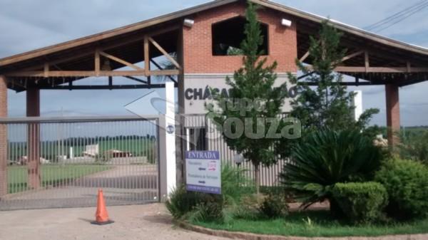 Loteamento em Condominio Taquaral Piracicaba
