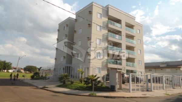 Apartamento Jardim Astúrias i Piracicaba