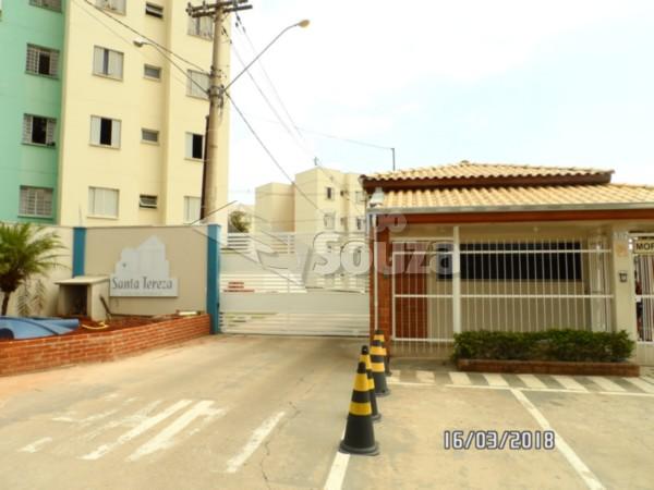 Apartamento Jardim Maria Piracicaba