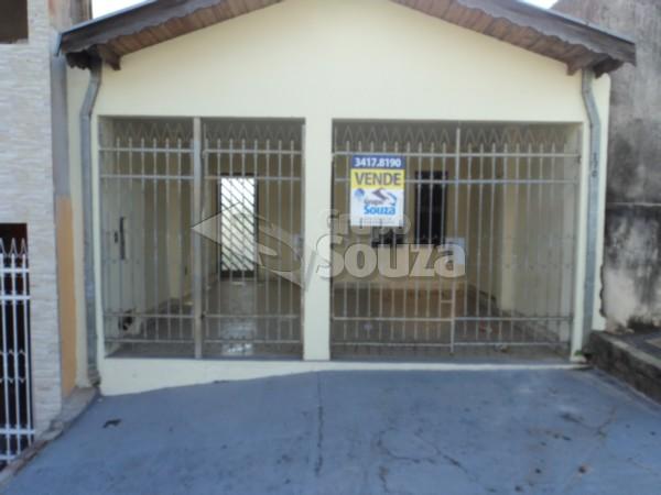 Residencias Itapuã Piracicaba