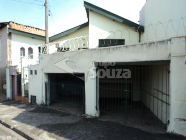 Residencias Algodoal Piracicaba