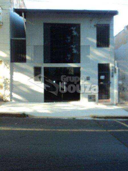 Residencias/Predios Comerciais Centro, Piracicaba (17002)
