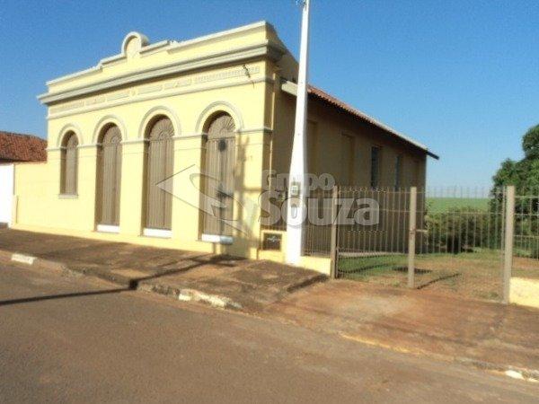 Residencias Tanquinho (guamium) Piracicaba