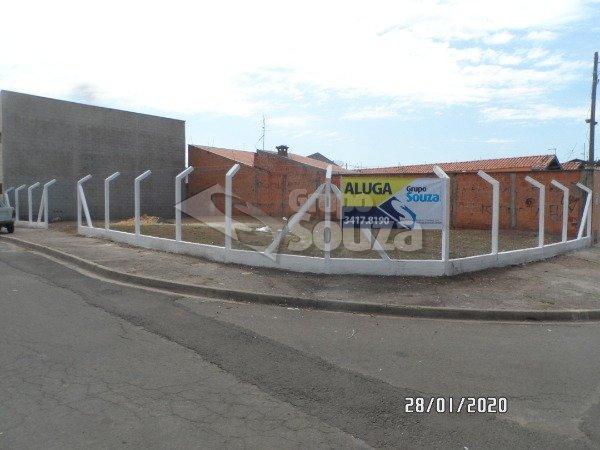 Terreno Jupiá Piracicaba