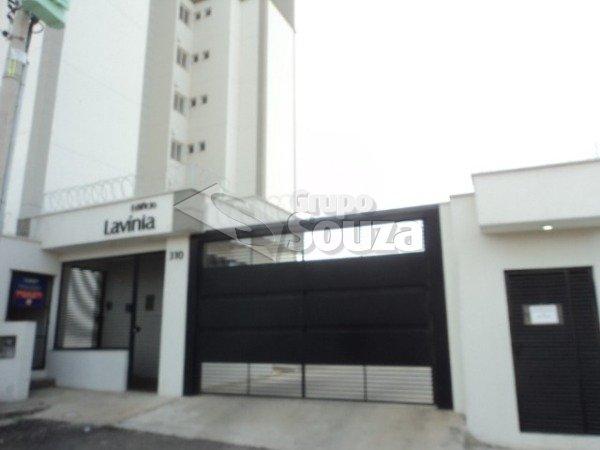 Apartamento Vila Sônia Piracicaba