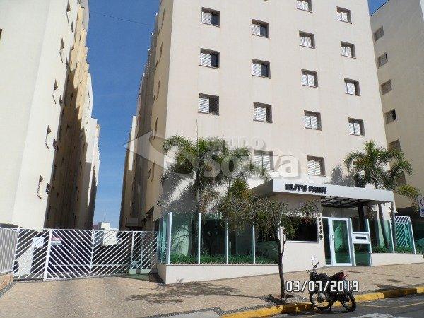 Elits Park Apartamento Nova América, Piracicaba (17160)