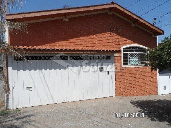 Residencias Vila Rezende Piracicaba
