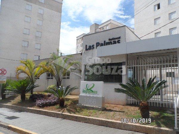 Apartamento Jardim Nova Iguaçu Piracicaba