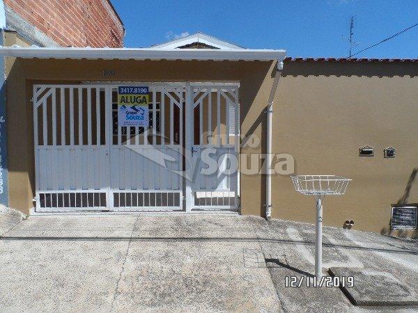 Residencias Jardim Alvorada Piracicaba