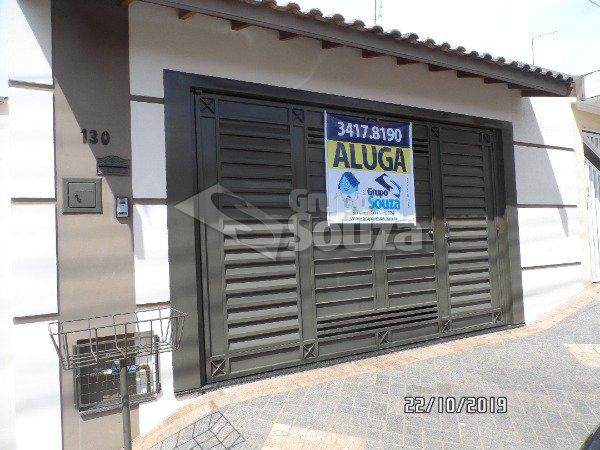 Residencias Nova América Piracicaba