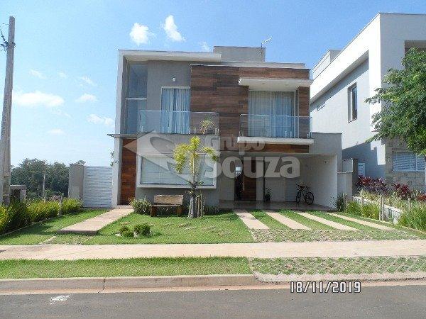 Condominio Fechado Lot Resid e Com Villa Daquila Piracicaba