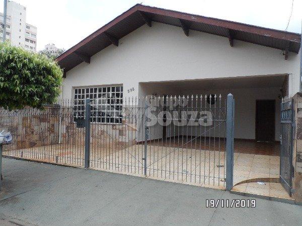 Residencias São Dimas, Piracicaba (17365)