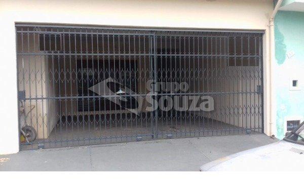 Residencias Nova Suiça Piracicaba