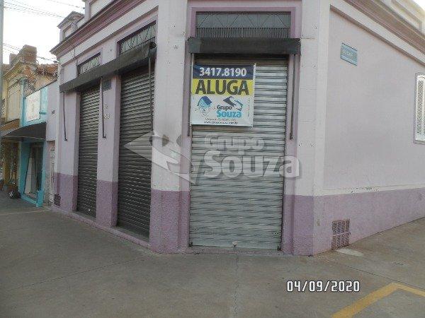Salões Paulista Piracicaba