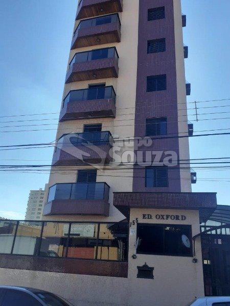 Apartamento São Judas Piracicaba