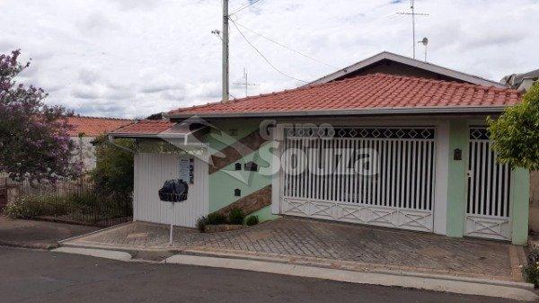 Residencias Piracicamirim Piracicaba