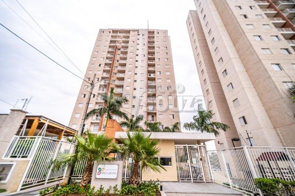 Apartamento Parque Conceição ii Piracicaba