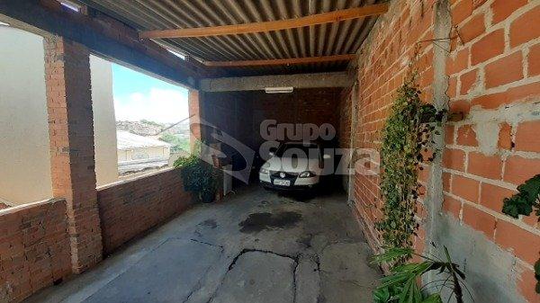 Residencias Jardim Glória Piracicaba