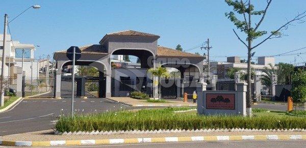 Condominio Fechado Jardim São Francisco Piracicaba