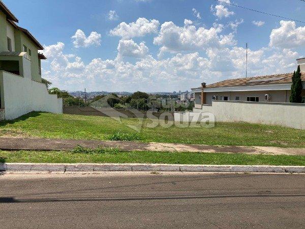 Condominio Fechado Terras de Piracicaba Piracicaba