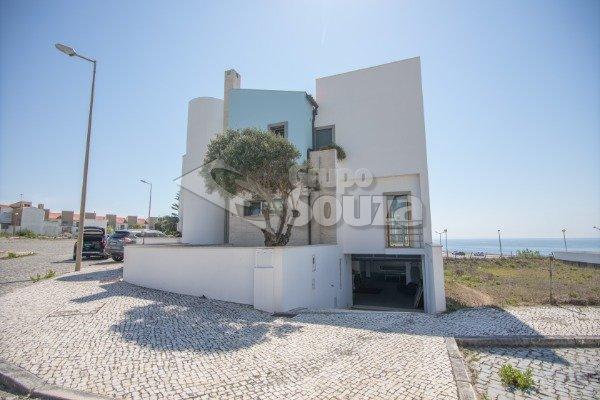 Residencias Buarcos e São Julião Figueira da Foz