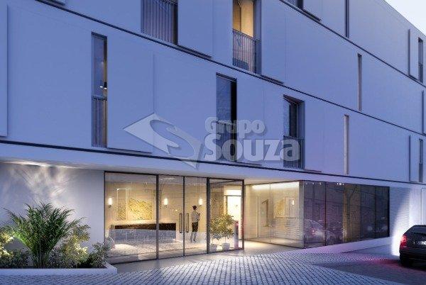 Apartamento Alcantara Lisboa