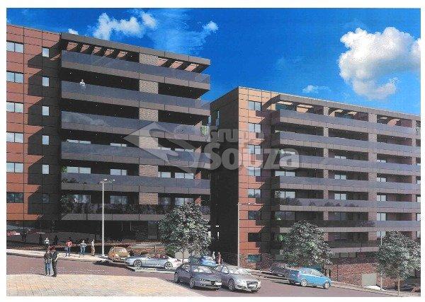 Apartamento Nogueira, Fraião e Lamaçães Braga