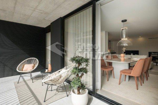 Apartamento Real, Dume e Semelhe Braga