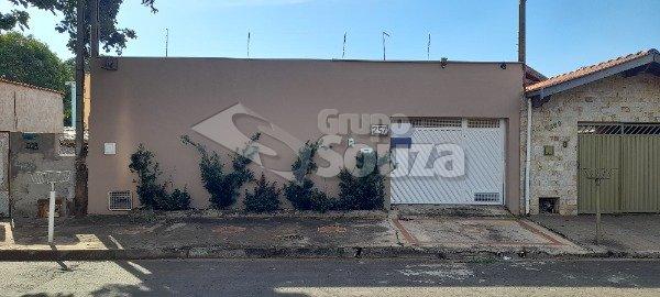 Residencias Santa Rita Piracicaba