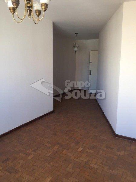Rita Holland Apartamento Centro, Piracicaba (18140)