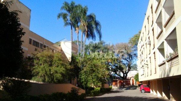 Apartamento Cidade Jardim Piracicaba