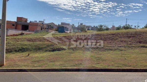 Terreno Loteamento Residencial e Comercial Villa Daquila Piracicaba